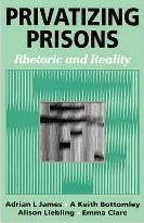 suicides in prison liebling alison