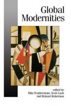 Global Modernities