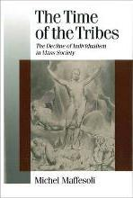 The Time of the Tribes