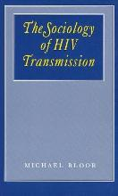 The Sociology of HIV Transmission