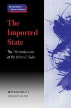 The Imported State