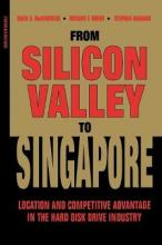 From Silicon Valley to Singapore