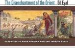 The Disenchantment of the Orient