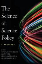 The Science of Science Policy