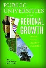 Public Universities and Regional Growth