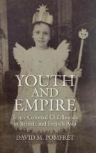 Youth and Empire