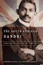 The South African Gandhi