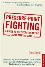Pressure-point Fighting