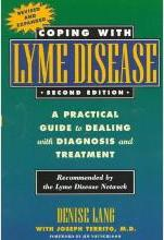 Coping With Lyme Disease