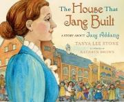 The House That Jane Built
