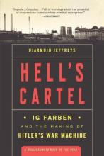 Hell's Cartel