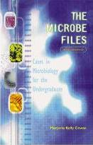 The Microbe Files: (with Answers)