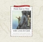 From East to West with Lewis and Clark