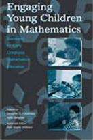 Engaging Young Children in Mathematics