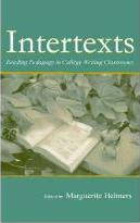 Intertexts
