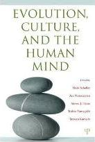 Evolution, Culture, and the Human Mind
