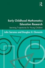 Early Childhood Mathematics Education Research