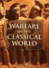 Warfare in the Classical World
