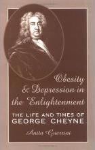 Obesity and Depression in the Enlightenment