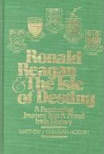Ronald Reagan & the Isle of Destiny
