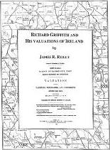 Richard Griffith and His Valuations of Ireland