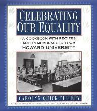 Celebrating Our Equality