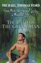 The Path of the Green Man