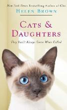 Cats & Daughters: