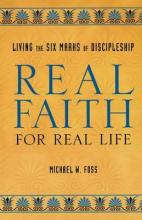 Real Faith for Real Life