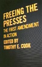 Freeing the Presses