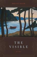 The Visible : Poems