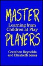 Master Players