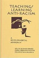 Teaching / Learning Anti-Racism