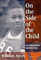 On the Side of the Child