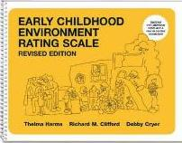 Early Childhood Environment Rating Scale (ECERS-R)