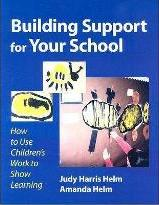 Building Support for Your School