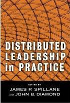 Distributed Leadership in Practice