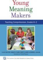 Young Meaning Makers