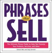 Phrases That Sell Paper