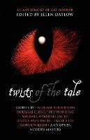 Twists of the Tale