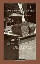 Bread for the Departed
