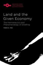 Land and the Given Economy