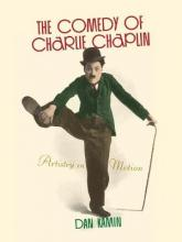 The Comedy of Charlie Chaplin