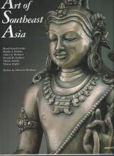 Art of Southeast Asia