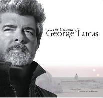The Cinema of George Lucas