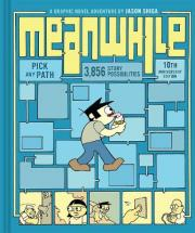 Meanwhile (10th Anniversary Edition)