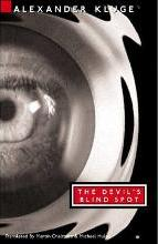 The Devil's Blind Spot: Tales from the New Century