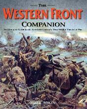 Western Front Companion