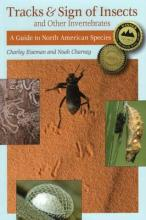 Tracks and Sign of Insects and Other Invertebrates