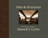 Sites and Structures